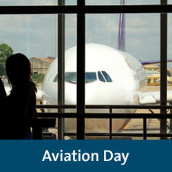 World Aviation Day
