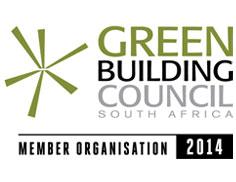 GBCSA Member Organisation 2013